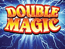 Игровой автомат Double Magic — просто и щедро
